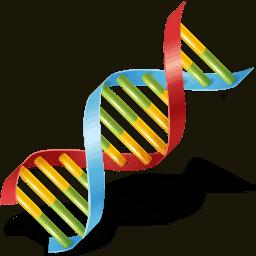 जीव विज्ञान GK