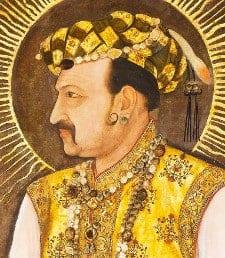 मुगल साम्राज्य: जहांगीर