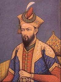 मुगल साम्राज्य: औरंगजेब