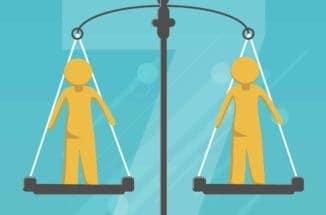 समानता का अधिकार