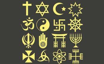 धार्मिक स्वतंत्रता का अधिकार