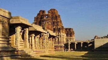 पूर्व मध्यकालीन भारत