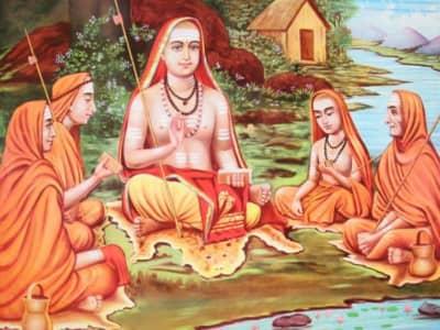 भारतीय दर्शन